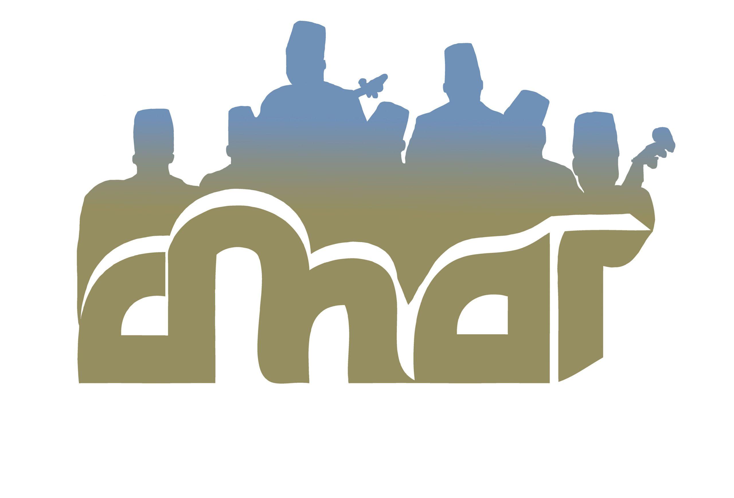 AMAR-logo_600dpi